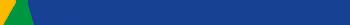 Elektrische Stapelaar Logo